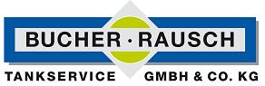 Bucher · Rausch Tankservice GmbH & Co. KG